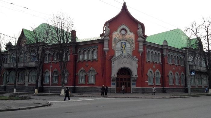 Полтава (2)