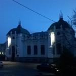 День сьомий: Кіровоград