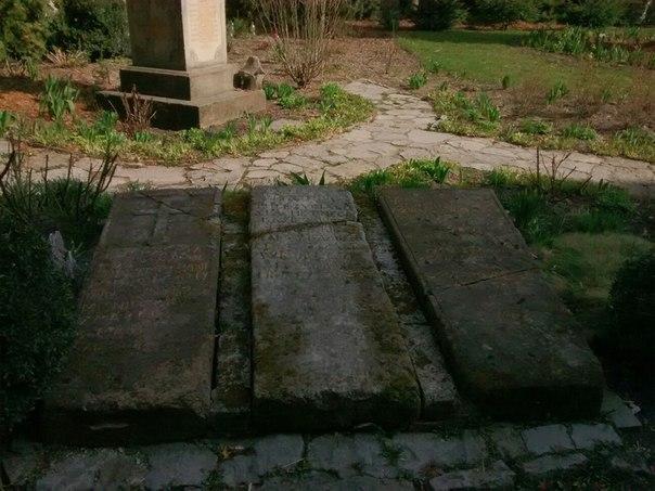 Камянець-Подільський храм