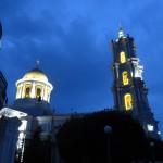 Суми і автостоп до Києва