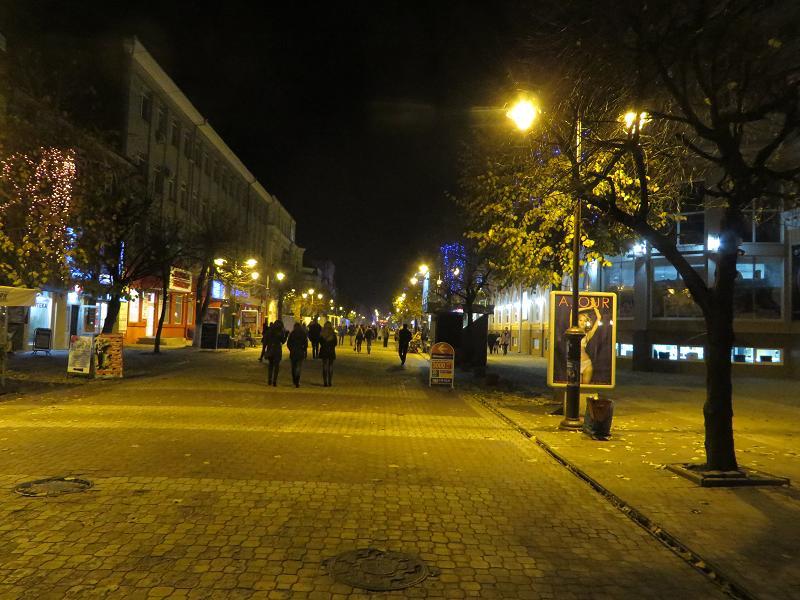 Автостопом до Хмельницького (16)