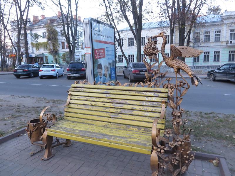 Автостопом до Хмельницького (2)