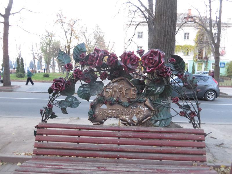 Автостопом до Хмельницького (4)