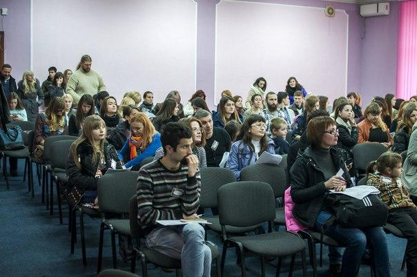 Фестиваль психології в Чернівцях (12)
