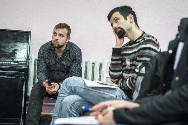 Фестиваль психології в Чернівцях (13)