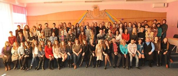 Фестиваль психології в Чернівцях (14)