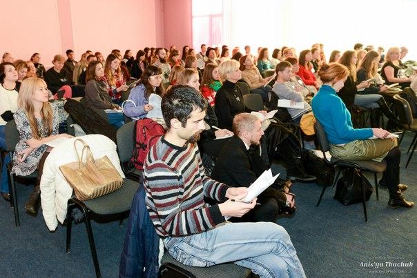 Фестиваль психології в Чернівцях (15)