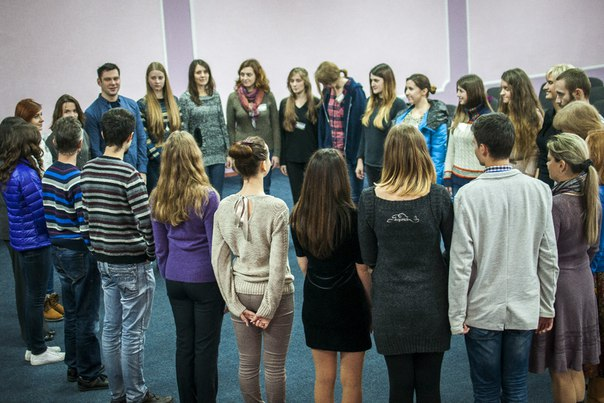 Фестиваль психології в Чернівцях (20)