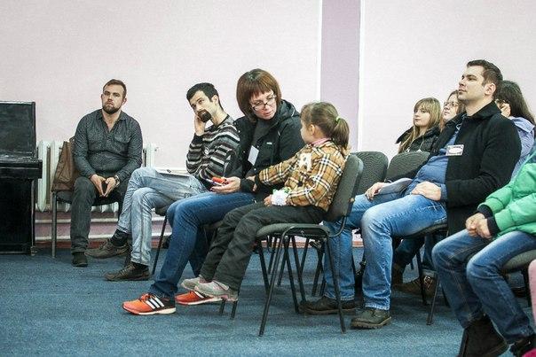 Фестиваль психології в Чернівцях (21)