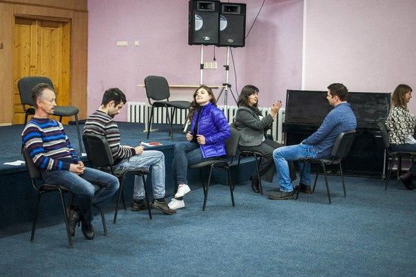 Фестиваль психології в Чернівцях (22)