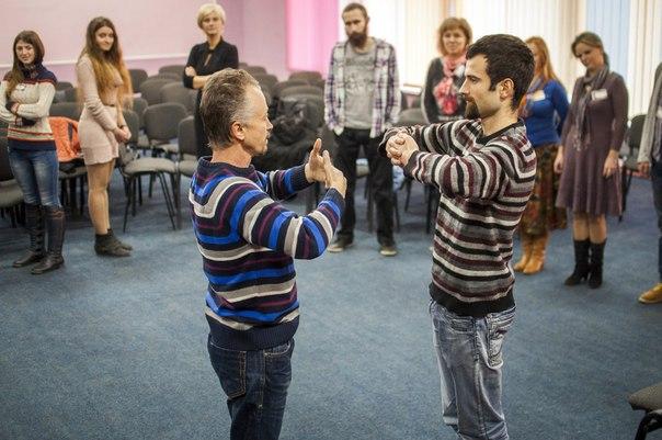 Фестиваль психології в Чернівцях (31)
