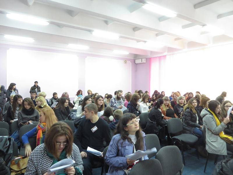 Фестиваль психології в Чернівцях (5)