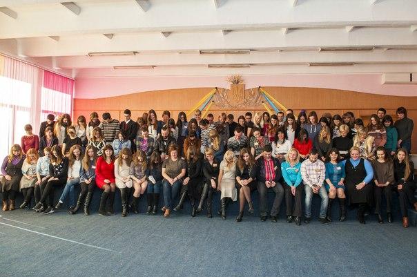 Фестиваль психології в Чернівцях (52)