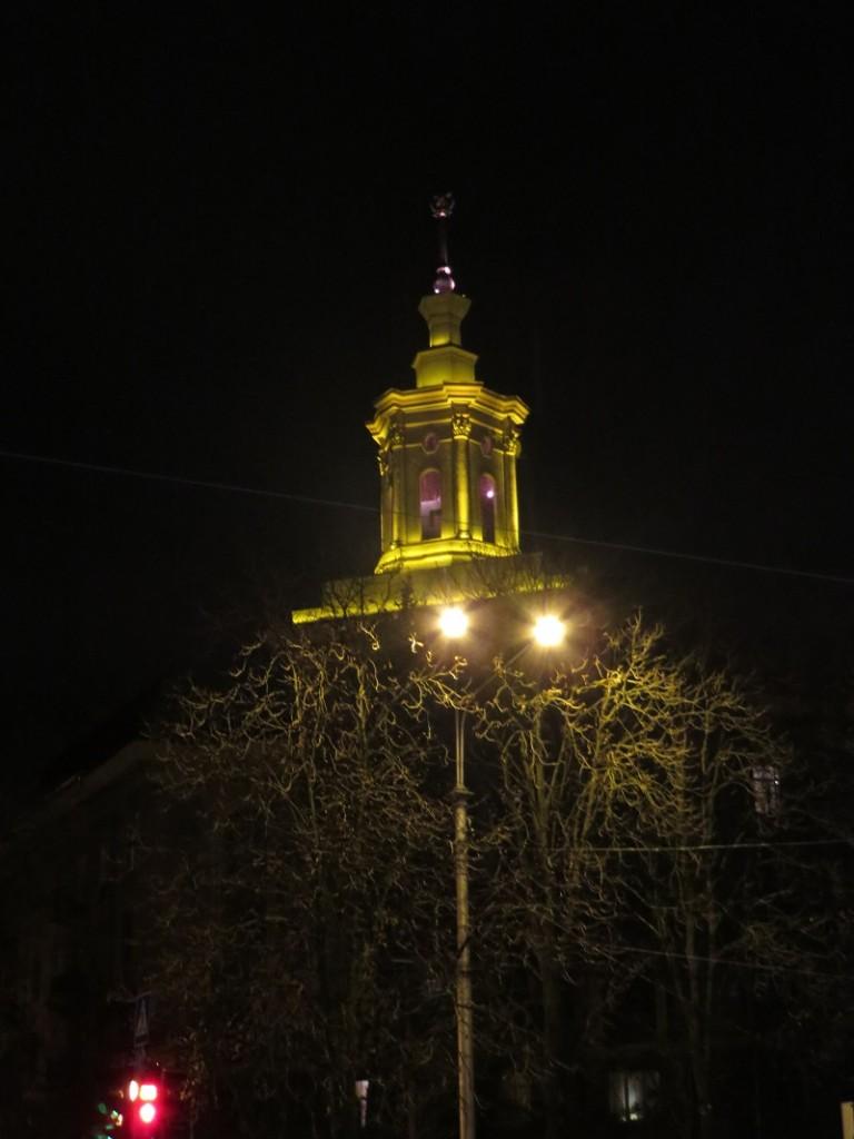 Харків (51)