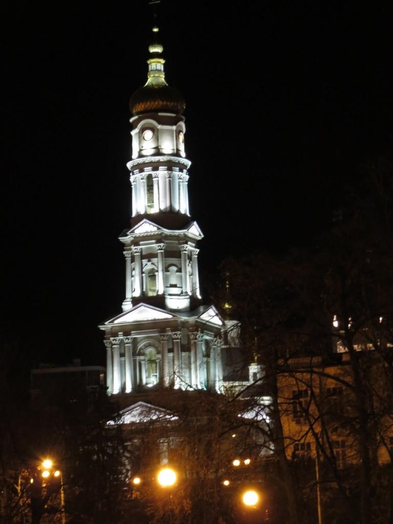 Успенський собор (Харків) (1)
