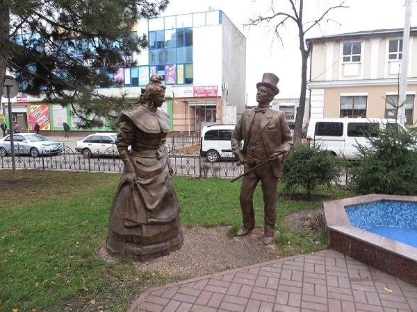 Автостоп Черкаси Київ (2)