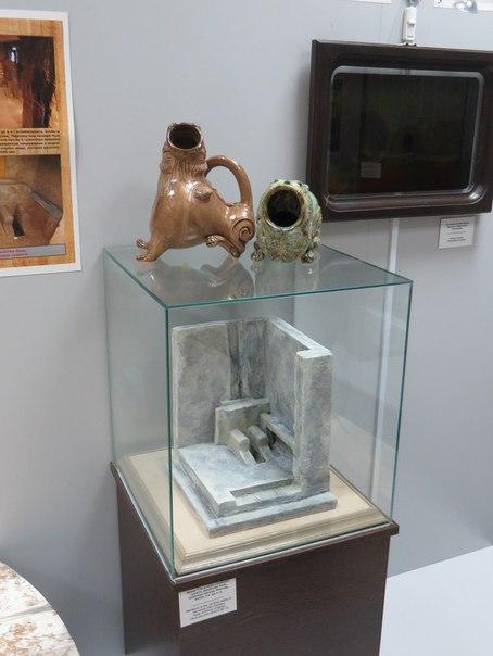 Музей історії туалету (1)