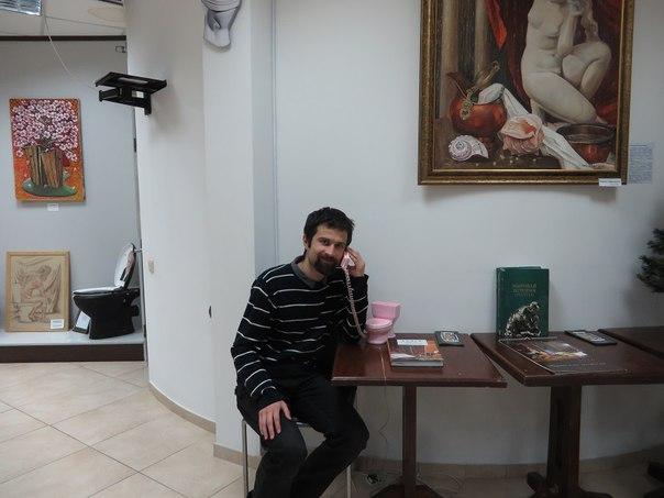 Музей історії туалету (12)
