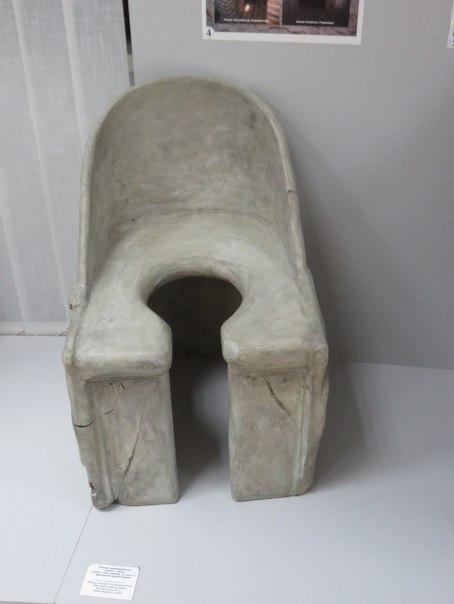 Музей історії туалету (14)