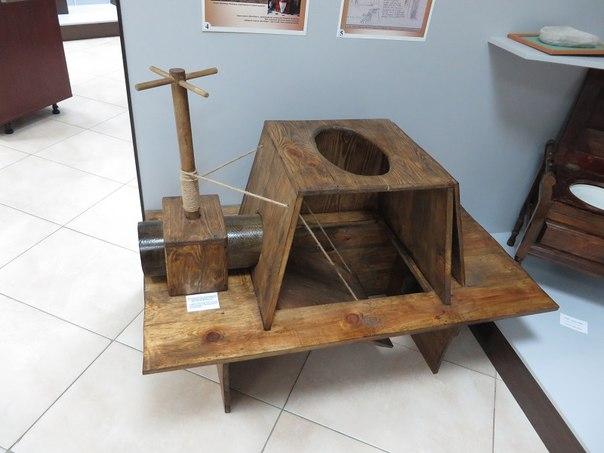 Музей історії туалету (15)