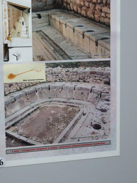 Музей історії туалету (25)