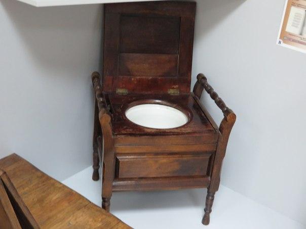 Музей історії туалету (8)