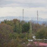 Ташкент: особливості перебування в Узбекистані