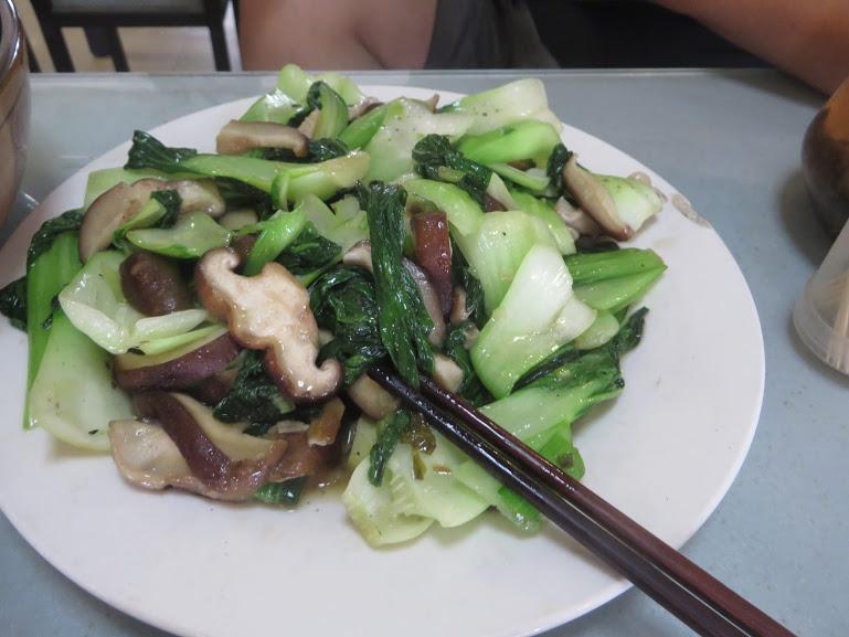Китайська їжа2