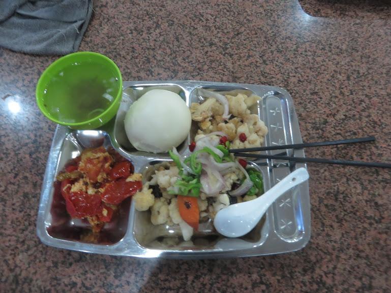 Китайська їжа3